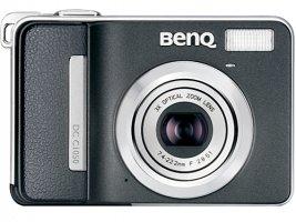 BenQ DC C1050
