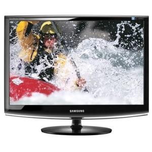 Samsung 2333SW