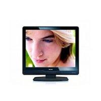 Philips 20PFL3403D/10