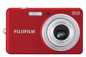 Fujifilm FinePix J32