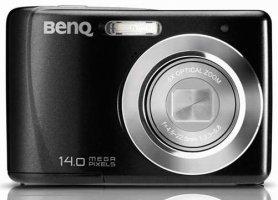 BenQ C1460