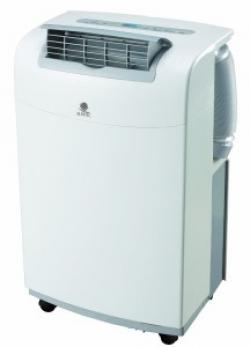 Alpatec AC 35 HP