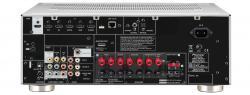 Pioneer VSX-828-S