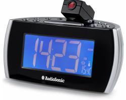 AudioSonic CL-1491