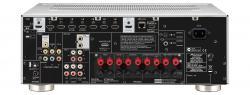Pioneer VSX-923-S