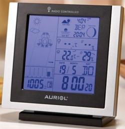 Auriol 4-LD3091