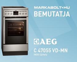 AEG 47055VD-MN