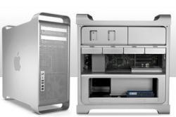 Apple Mac Pro (2009)