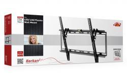 Barkan E312
