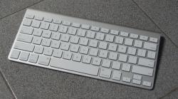 Apple Wireless (2007)