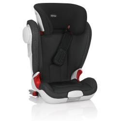 Britax-Römer Kid plus SICT