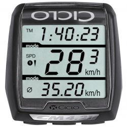 CicloSport CicloMaster CM 4.21