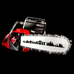 Einhell RG-EC 2240 MG