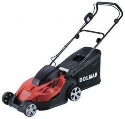 Dolmar AM-3643