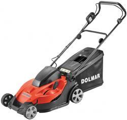 Dolmar AM-3643LGEH