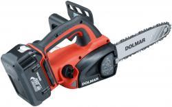 Dolmar AS-3625LGE