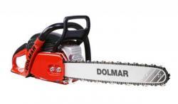 Dolmar PS-460 D