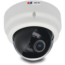 ACTi D61A IP