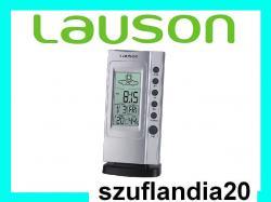 Lauson WS125