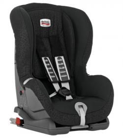 Britax-Römer Duo plus