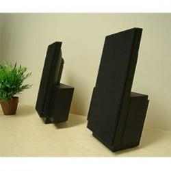 Bang and Olufsen BeoLab 2500