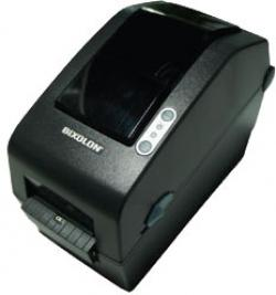 Bixolon SLP-DX223E