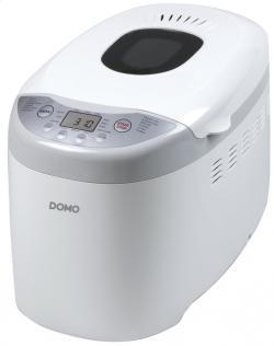 Domo B3957 Machine à Pain