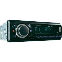 Renkforce RSD-1802