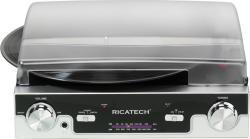 Ricatech RTT77