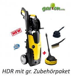 Lavor STM 160