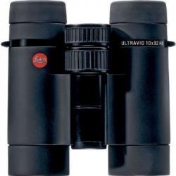 Leica Ultravid 10×32 HD