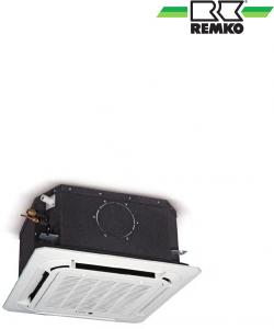 Remko MXD 261