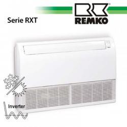 Remko RXT 351 DC