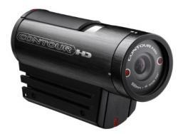 Contour HD 720P
