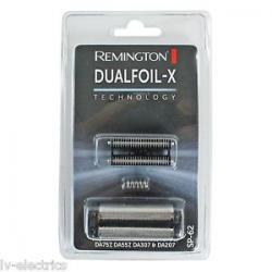 Remington F3790 Dualfoil-X