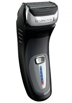Remington F5790 Titanium-X