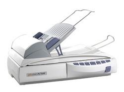 Plustek SmartOffice PL7500