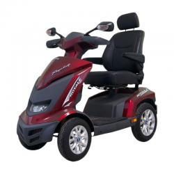 Drive PL1300 Royale