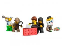 Lego 4842 Harry Potter Schloss
