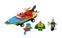 Lego 3815 SpongeBob Squarepants Helden der